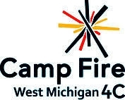 Camp Fire West Michigan